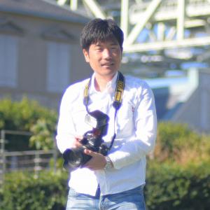 Kitai Hiroshi