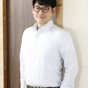 Leo Watanabe ワタナベ レオ