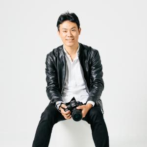 Keaton Fukunaga
