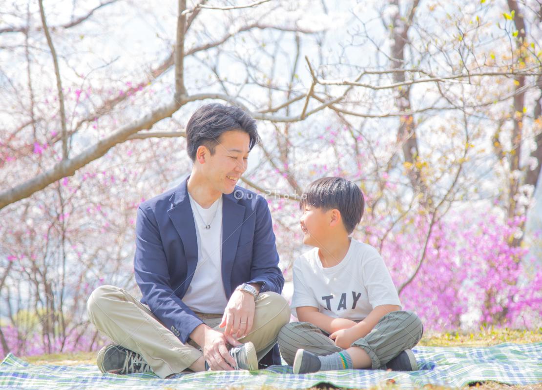 澤田 英士(sawacamera)作品 その13