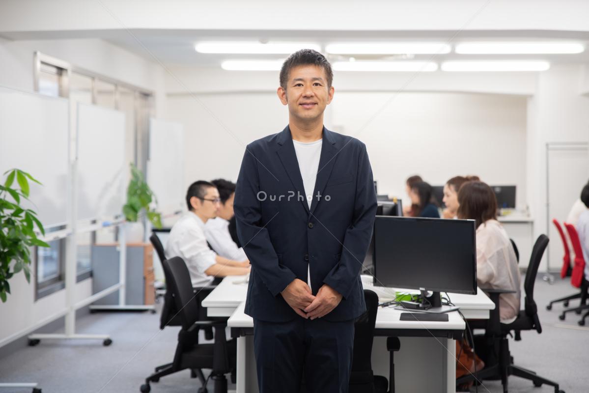 平井菜津子(Harunana)作品 その28