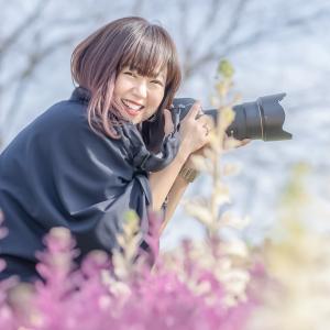 Yuki Morikawa
