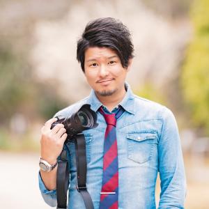 PHOTO104 Toshi
