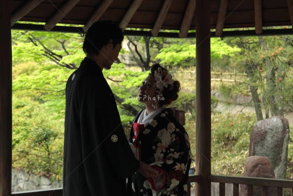 岩間 英機 / Iwama Hideki作品 その7