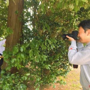 かわもとじゅんいち【Jun3photo】