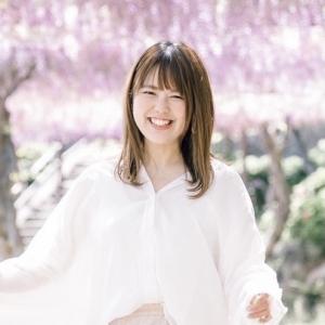 松本 綾乃