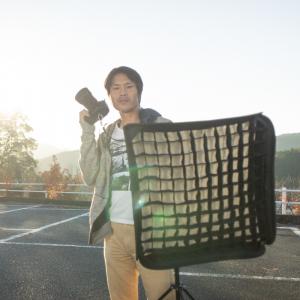 Takashi Fujiwara