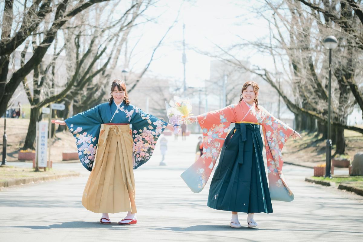 比呂/H.Yamaguchi作品 その27