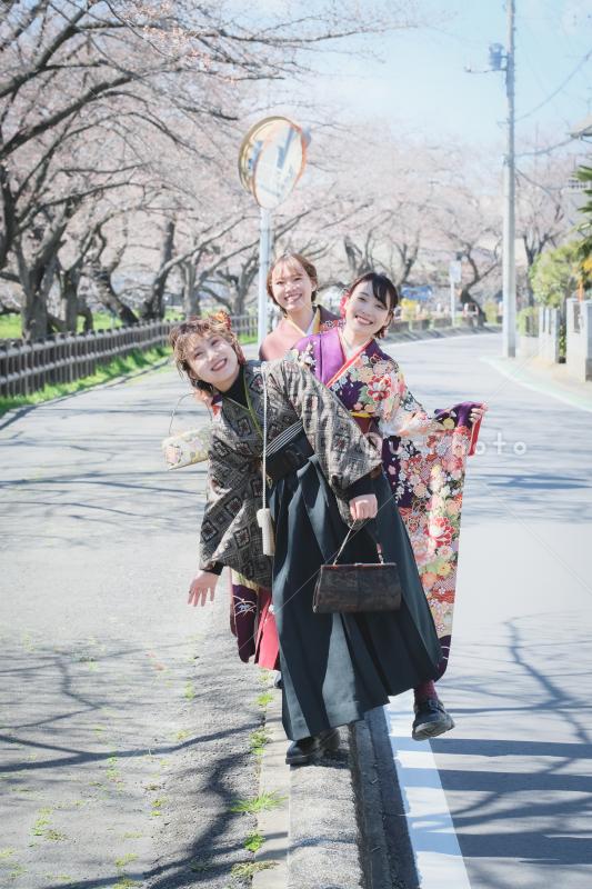 比呂/H.Yamaguchi作品 その9
