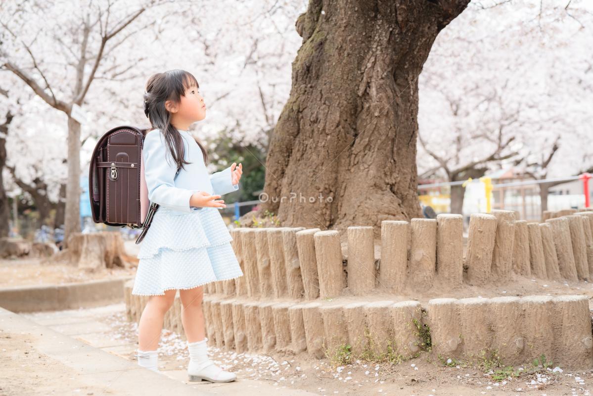 比呂/H.Yamaguchi作品 その14