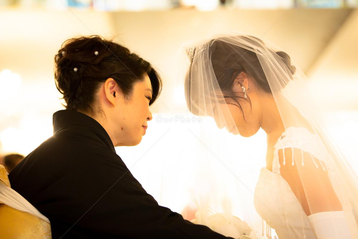 比呂/H.Yamaguchi作品 その12