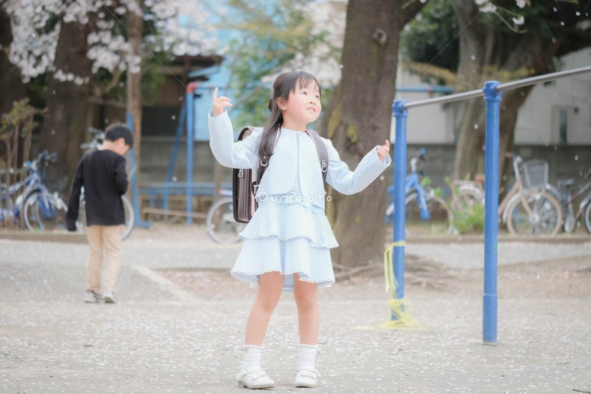比呂/H.Yamaguchi作品 その15