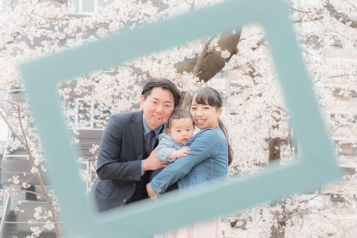 比呂/H.Yamaguchi作品 その24