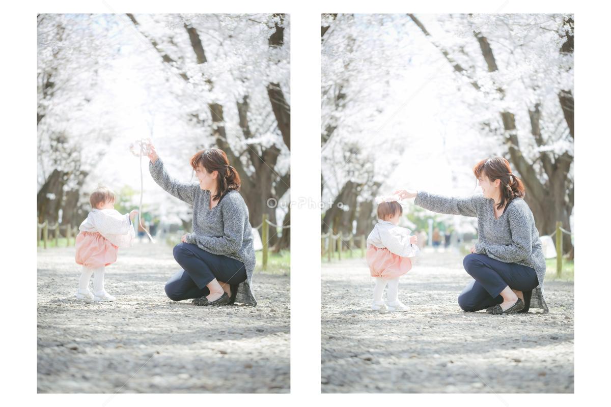 比呂/H.Yamaguchi作品 その4