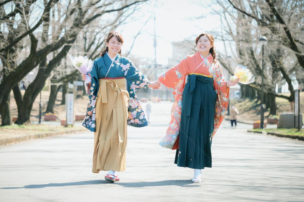 比呂/H.Yamaguchi作品 その28