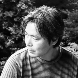 SHINYA MATSUMOTO