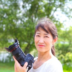 Naoko Ishige