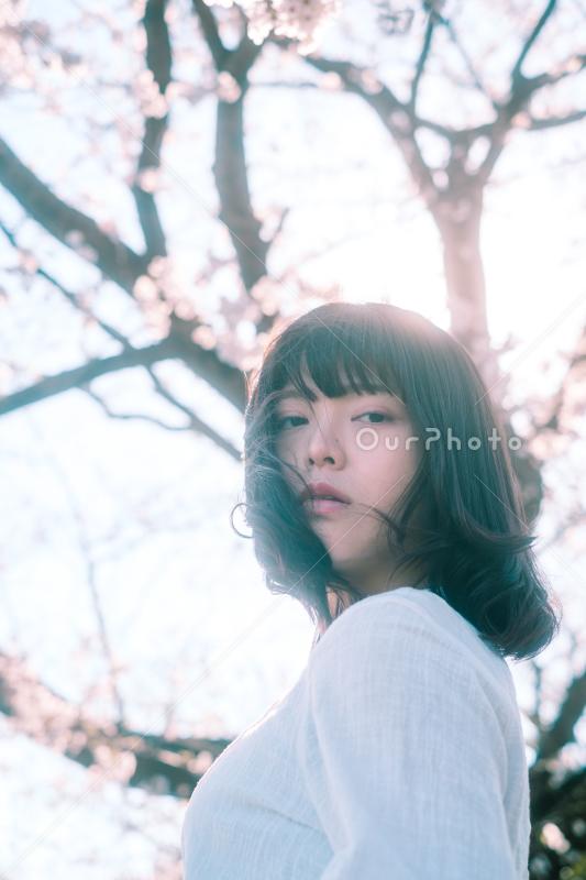 Kay Katsumi作品 その26