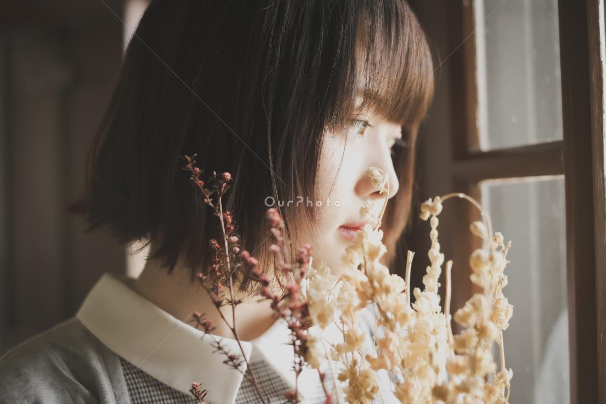 Kay Katsumi作品 その8