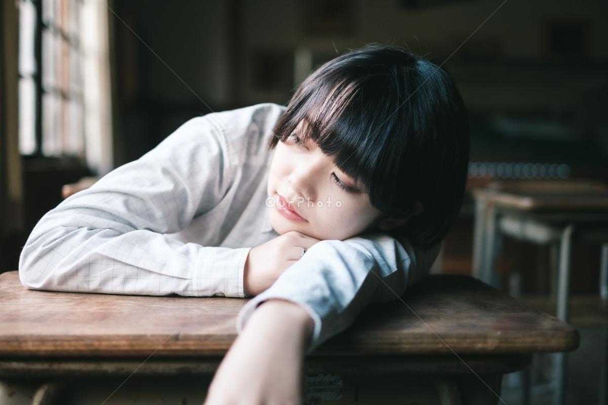 Kay Katsumi作品 その20