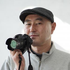 菅野 雅裕(かんのまさひろ)