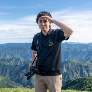 T.Mizuguchi