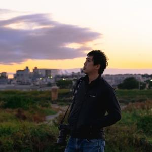 Tatsuya M