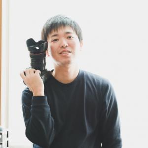 ショウジ/Hiroshi shoji