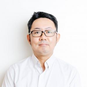 Shun Kanazawa