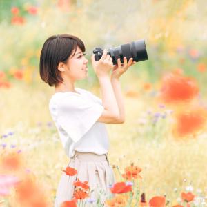 natsuzora_photo なっつ