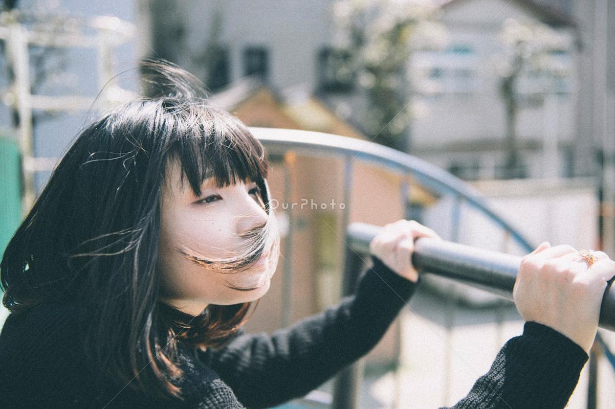 宮本 崇志作品 その5
