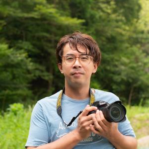 Miyake Tatsuhiko★動物のお医者さんカメラマン★
