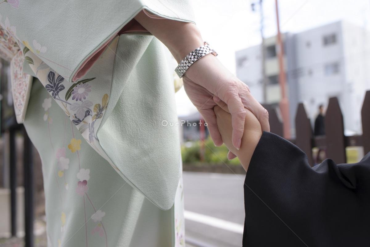 水野 恵介 (Keisuke Mizuno)作品 その8