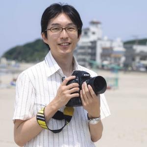 水野 恵介 (Keisuke Mizuno)