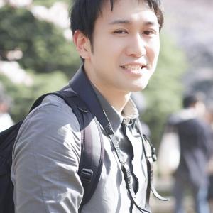 Tatsuya Nakano