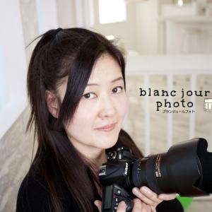 Blanc Jour Photo (ブランジュールフォト)