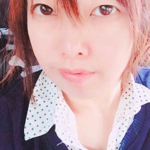 小松 佳奈愛