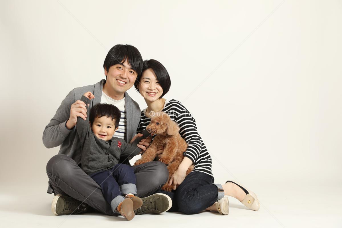 鈴木亜弥子作品 その22