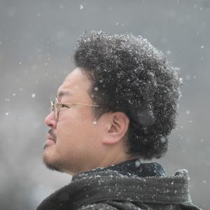 田中 裕志