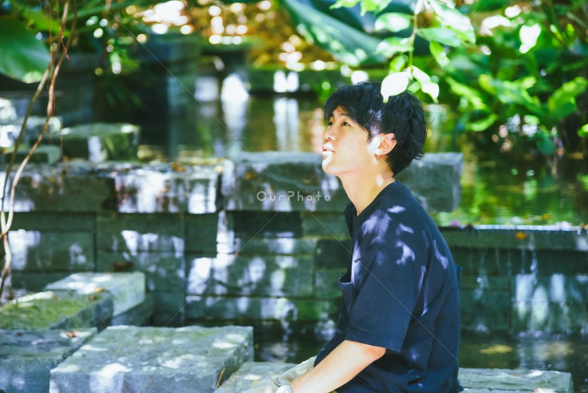 AKIRA TSURUTA作品 その5