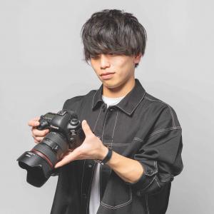 佐藤 綾真(Ryoma Sato)