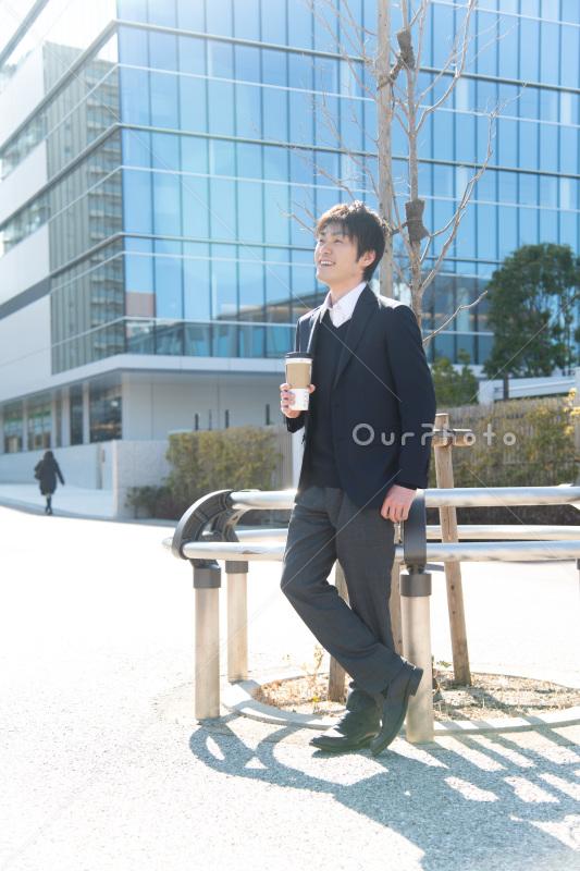 Yuta Sekiba作品 その10