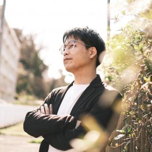 Noriyuki Aoki (Ph.D)