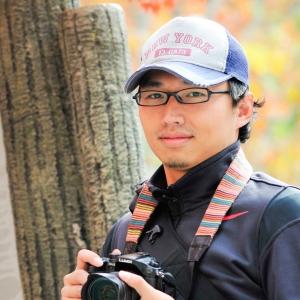 Kevin Yang (ヤン ケビン)