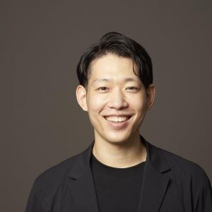 YUKI SHINOHARA
