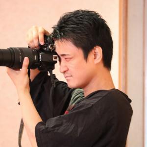T.Sakata