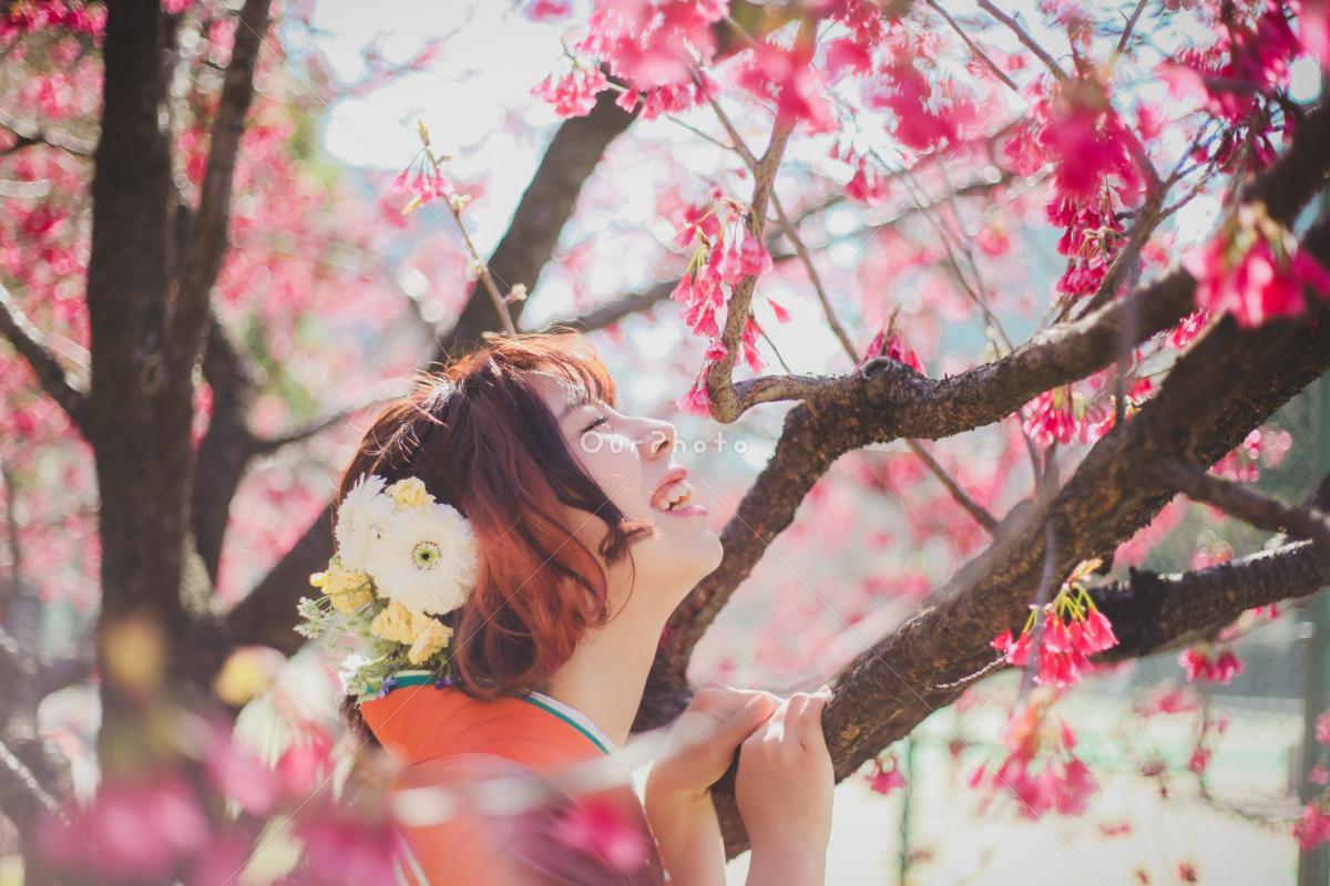 晴知花|haruchica作品 その21