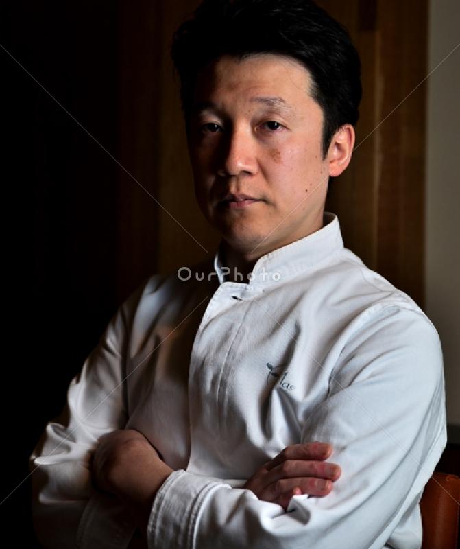 1995年創業のクリエイティヴ法人・マーヴェリック社(北海道札幌市)作品 その6