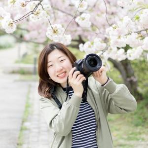 石村 美樹(Ishimura Miki)