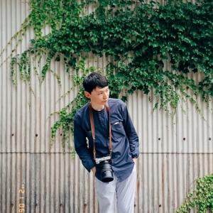 taishi_photography (石井 大士)